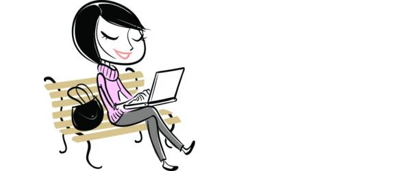 Копирайтинг как способ заработка в Интернете