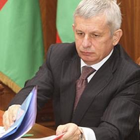 Самый  богатый человек Беларуси