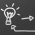 Эффективный бизнес-план – пособие по созданию