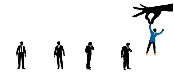 Уроки бизнеса: Ликвидация предприятия