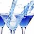 Самые дорогие алкогольные напитки мира
