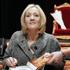 Джоан Роулинг – самая богатая писательница мира