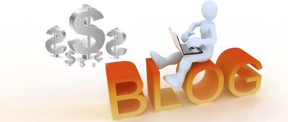 Как продать свой блог книжному издательству за 3.000$ и больше