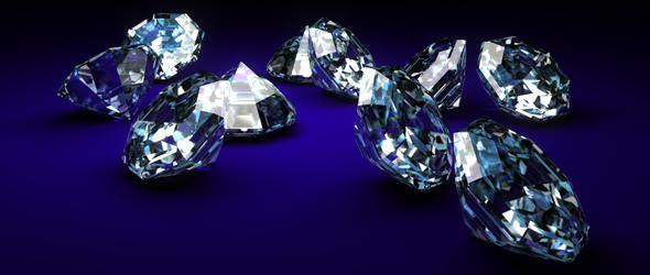 Что нужно знать, покупая бриллианты