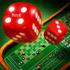 Как выиграть у Интернет-казино – давайте узнаем правду