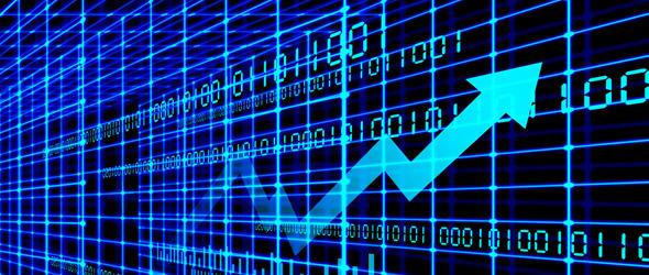 Механические торговые системы на рынке Форекс – мошенничество или путь к богатству?