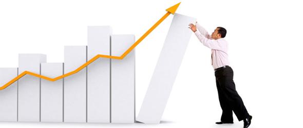Пошаговая система бизнеса – от простого к самому сложному