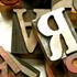 Заработок в сети Интернет – агентство по онлайн-переводам