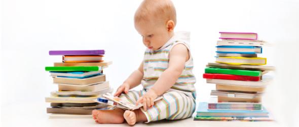 Идея бизнеса – частный детский сад