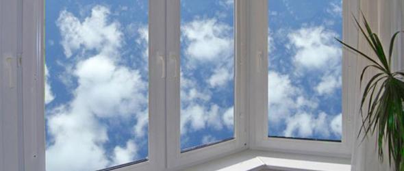 Идея бизнеса – остекление балконов