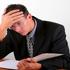 Как начать бизнес и избежать проблем