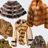 Мой бизнес – изготовление и продажа шуб и других изделий из меха