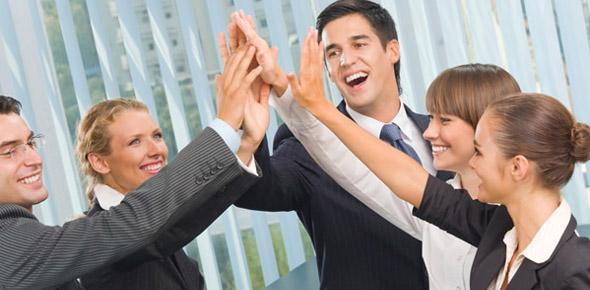 Что нужно знать начинающему бизнесмену