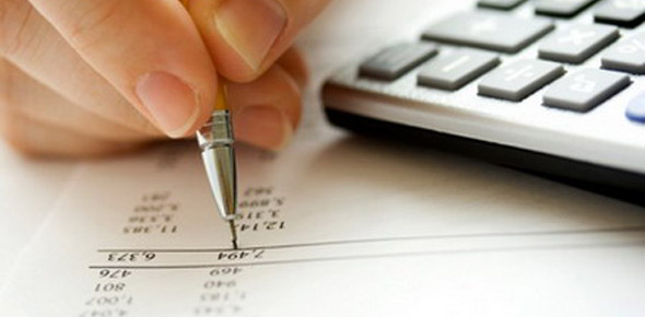 Бизнес-план бухгалтерской фирмы