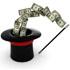 Как перестроить свое мышление и начать притягивать к себе деньги