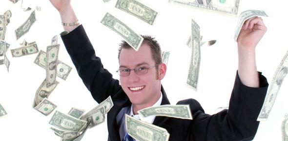 Как избавиться от привычек, которые мешают стать богатым