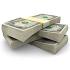 Изменение кармических сценариев с целью привлечения денег