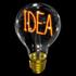 Как правильно оценить перспективность бизнес-идеи