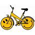 Бизнес идея – велотуризм