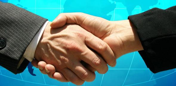 Как лучше начинать бизнес – одному или с партнером?