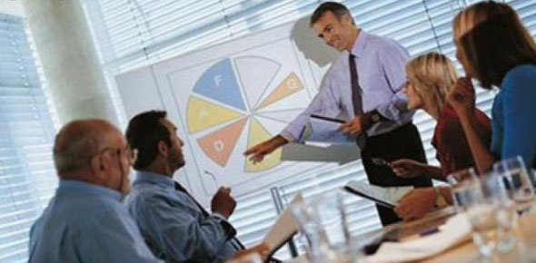 Стратегия горизонтальной диверсификации