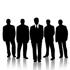 Какими качествами должен обладать бизнесмен