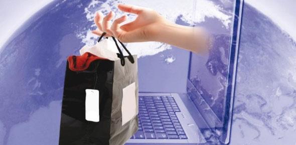 Как я начала зарабатывать на покупках в зарубежных магазинах