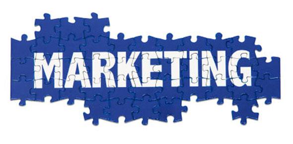 Грамотный маркетинг — путь к успеху компании