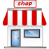 Как открыть свой магазин