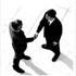 Консалтинг: маленькие хитрости большого бизнеса