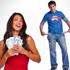 Богатеем с юности, или как правильно расставить приоритеты в жизни