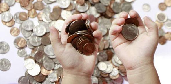 Развенчание некоторых «секретов» денежного преуспевания