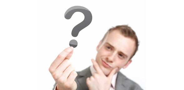 СПИН-продажи: что это такое?
