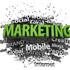 10 лучших способов малобюджетного маркетинга