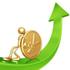 Варианты приобретения стартового капитала, их плюсы и минусы