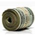 Как на достижение финансового успеха влияет ваше ближайшее окружение