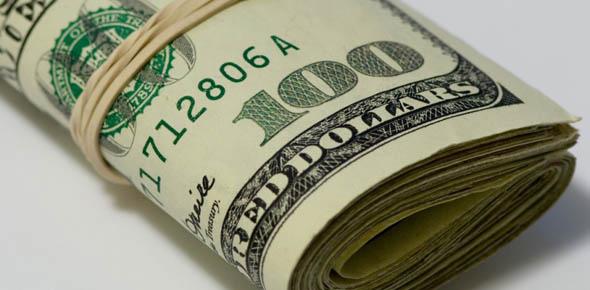 Как управлять личными финансами, чтобы достичь успеха