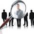 Поиск поставщика – что нужно знать