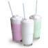 Приготовление молочных коктейлей – рентабельный бизнес