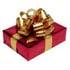 Как открыть бизнес по упаковке подарков
