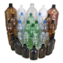 Переработка пластиковых бутылок как эффективная и рентабельная бизнес-идея