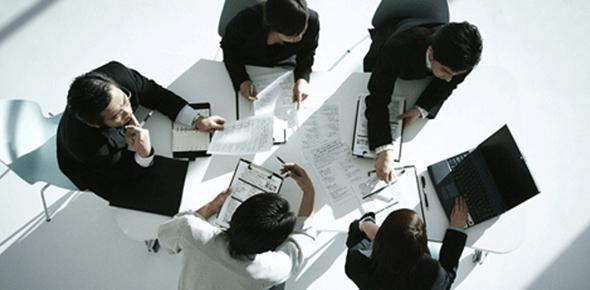 Бизнес на советах: что такое консалтинговые услуги?