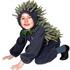Идея бизнеса – прокат новогодних костюмов для детей