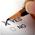 Заработок на заполнении анкет – реально ли?
