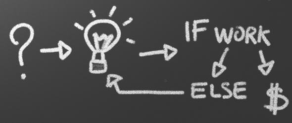 Эффективный бизнес-план — пособие по созданию