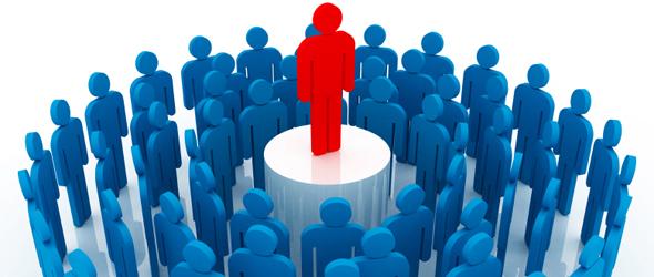 5 мифов о лидерстве