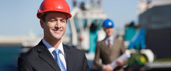 СРО в строительстве — начните свой строительный бизнес!