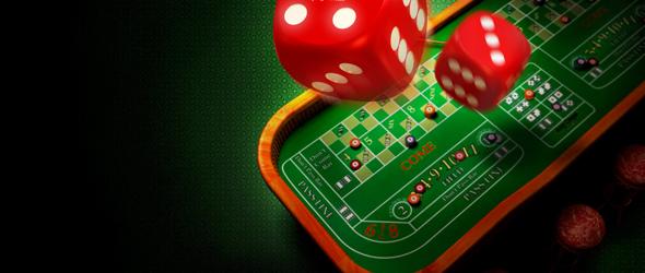 Азартные игры доставляют нам массу удовольствия