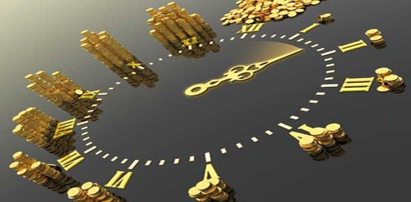 Как начать бизнес с нуля без вложений