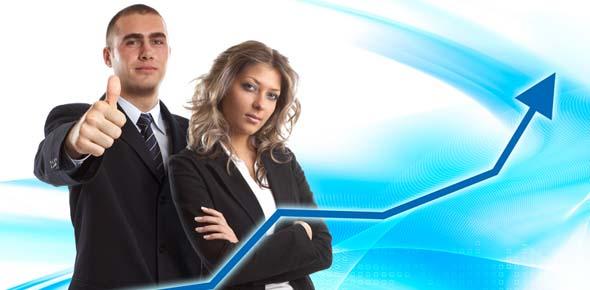 Маркетинговая психология бизнеса на дому заказчика